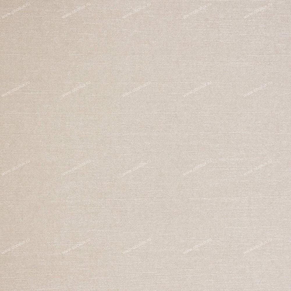Французские обои Camengo,  коллекция Paloma, артикул72220309