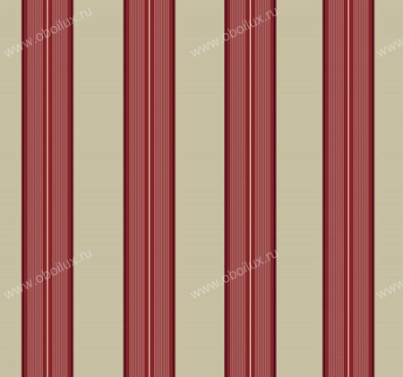 Немецкие обои KT-Exclusive,  коллекция Nantucket Stripes, артикулCS80301