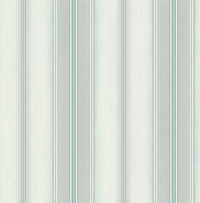 Английские обои Grandefiore,  коллекция Como, артикулIWB00922