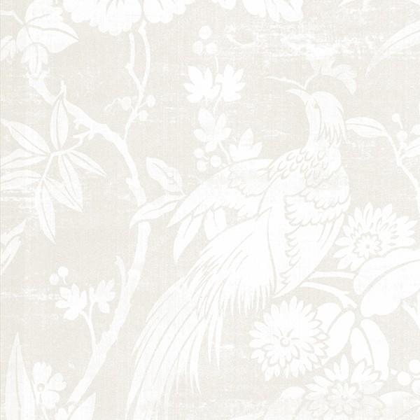 Канадские обои Aura,  коллекция Silk Collection, артикулCS27383