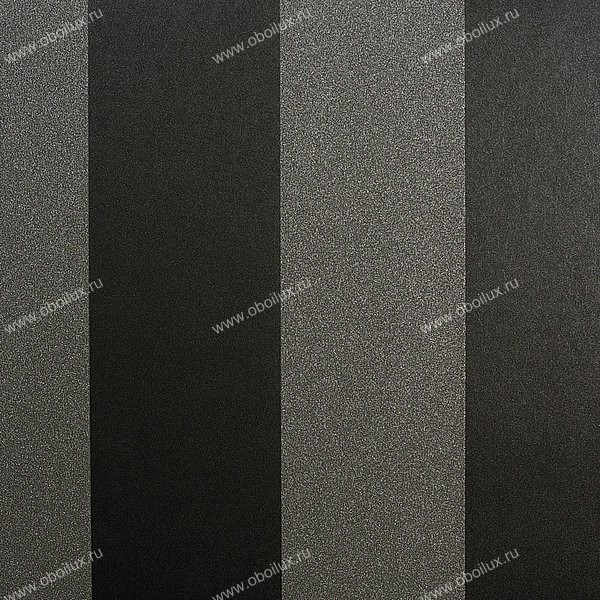 Бельгийские обои Tiffany Designs,  коллекция Black Pearl, артикулBP148