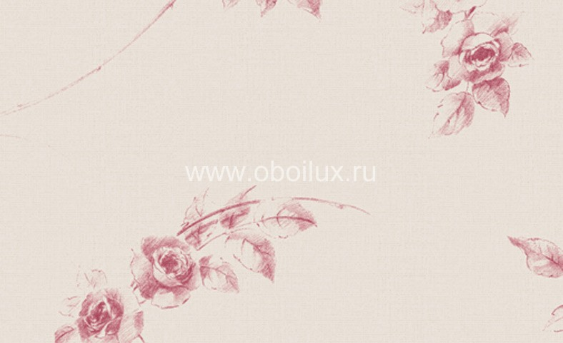 Шведские обои Borastapeter,  коллекция Flora, артикул3324