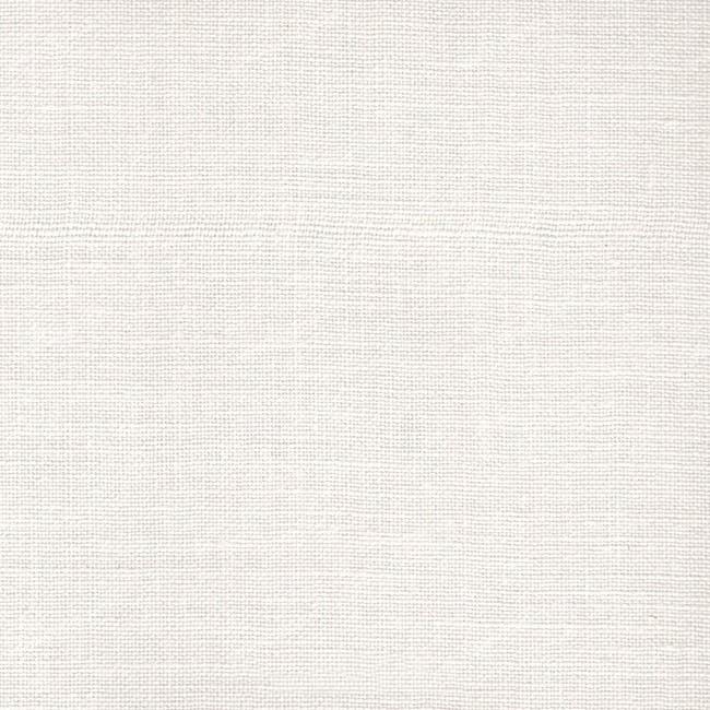 Французские обои Elitis,  коллекция Lin Mural, артикулRM-594-01