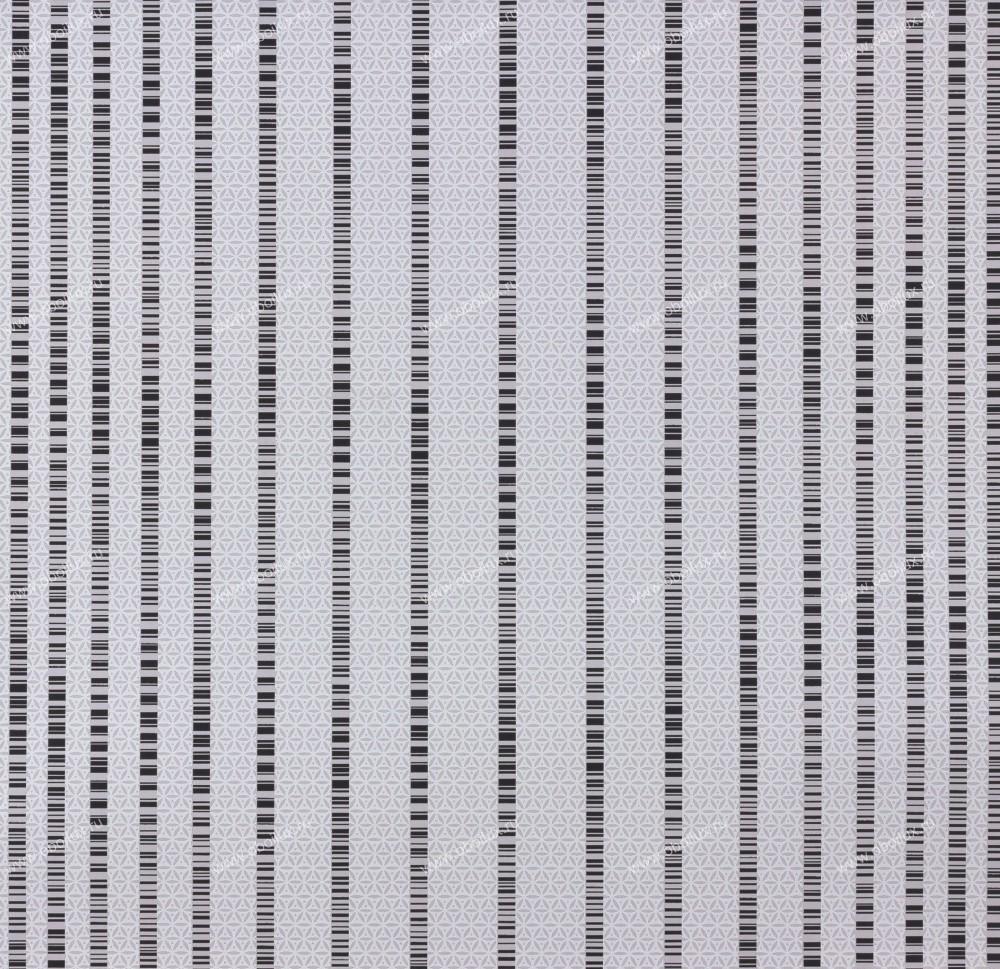 Немецкие обои Marburg,  коллекция 4 Women + Walls, артикул54052