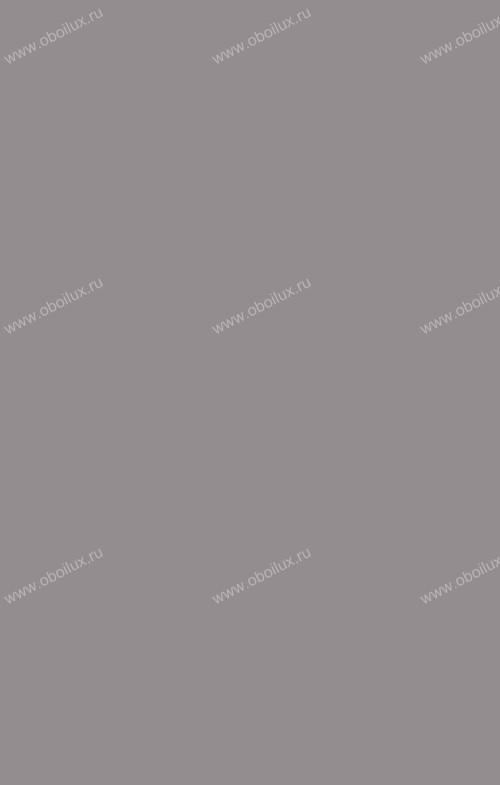 Шведские обои Duro,  коллекция Collage, артикул221-43