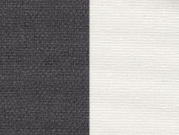 Французские обои Caselio,  коллекция Kaleido 4, артикулKLI5737-90-09