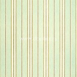 Американские обои Thibaut,  коллекция Stripe Resource III, артикулT2132