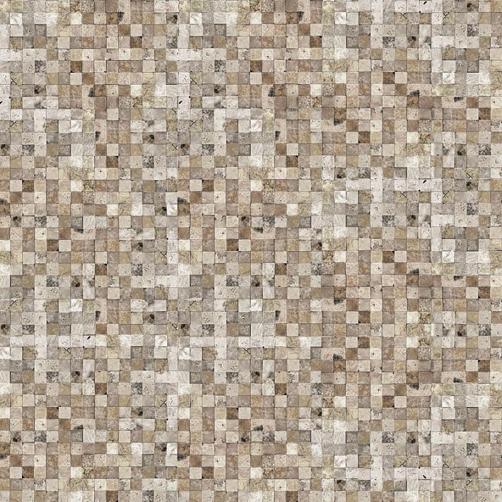 Российские обои ID Wall,  коллекция Texture, артикулID026022