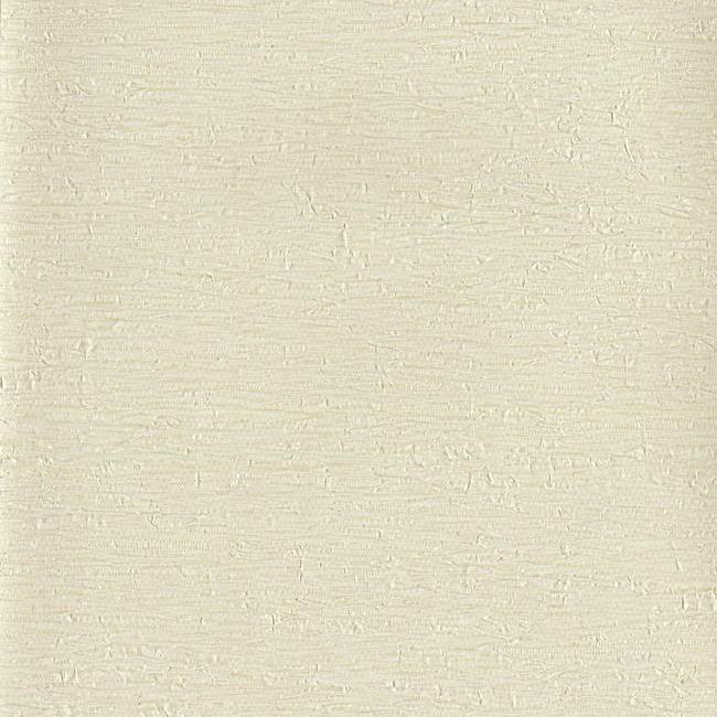 Американские обои York,  коллекция Ronald Redding - Atelier, артикулRRD7276N