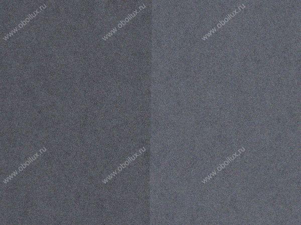Обои  Eijffinger,  коллекция Stripes Only, артикул372143