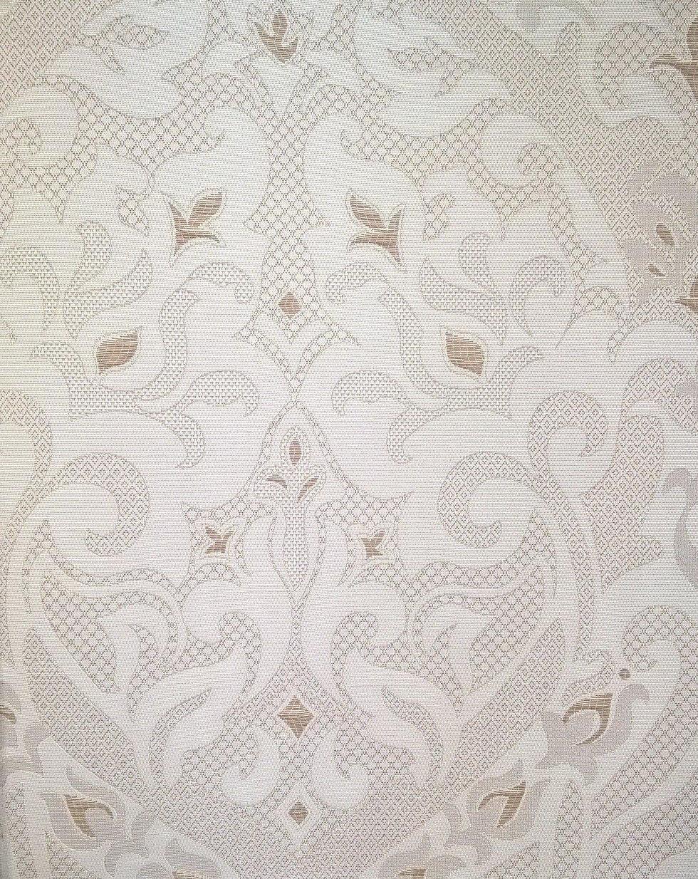 Немецкие обои Fuggerhaus,  коллекция Palazzo D'oro, артикул4797-27