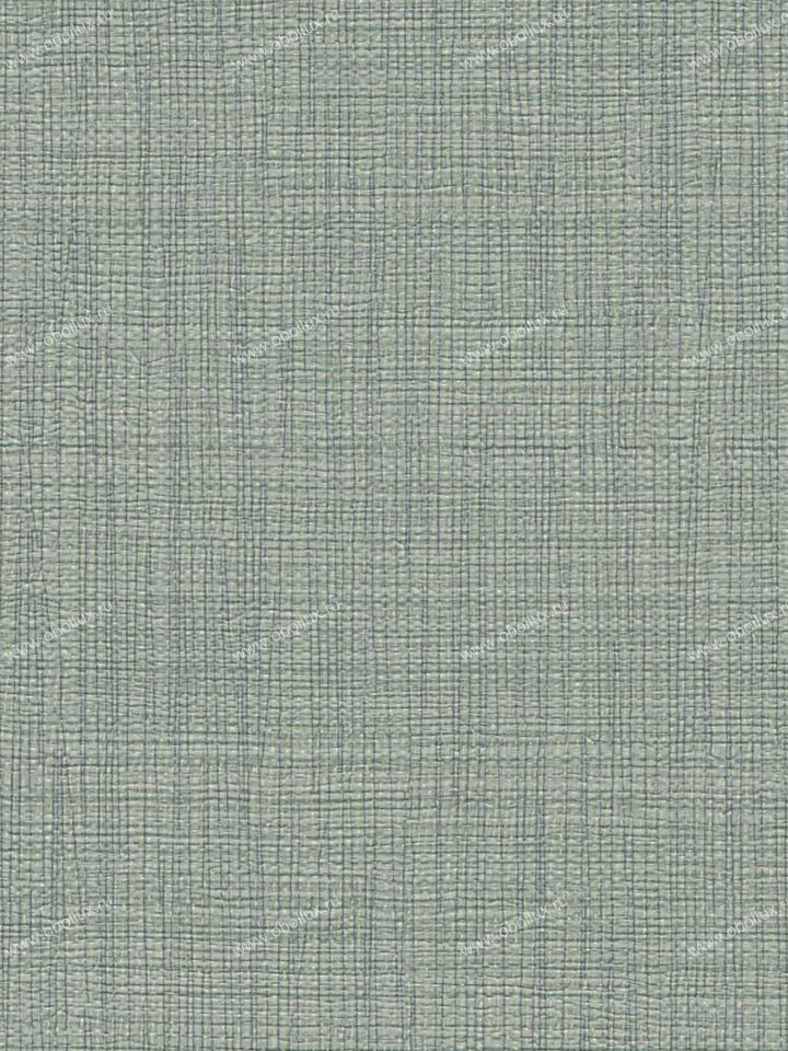 Американские обои Chesapeake,  коллекция Warner Textures II, артикулWB1051