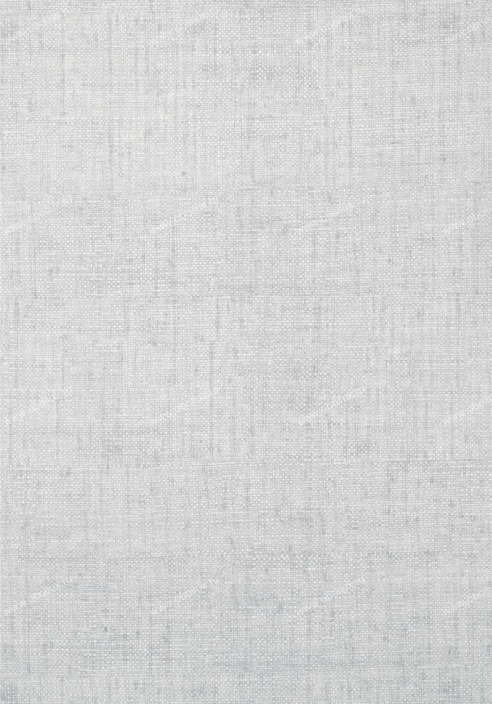 Американские обои Thibaut,  коллекция Texture Resource IV, артикул T14137
