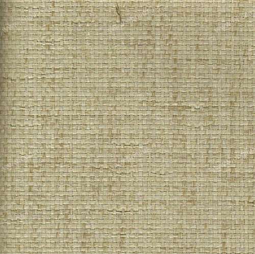 Американские обои Ralph Lauren,  коллекция Textures III, артикулLWP40864W