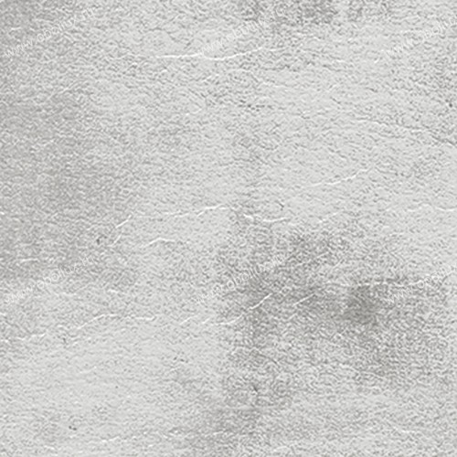 Французские обои Elitis,  коллекция Mille Millions, артикулVP87001