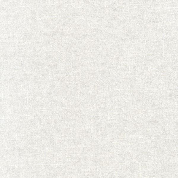 Бельгийские обои Khroma,  коллекция Akina, артикулUNI405