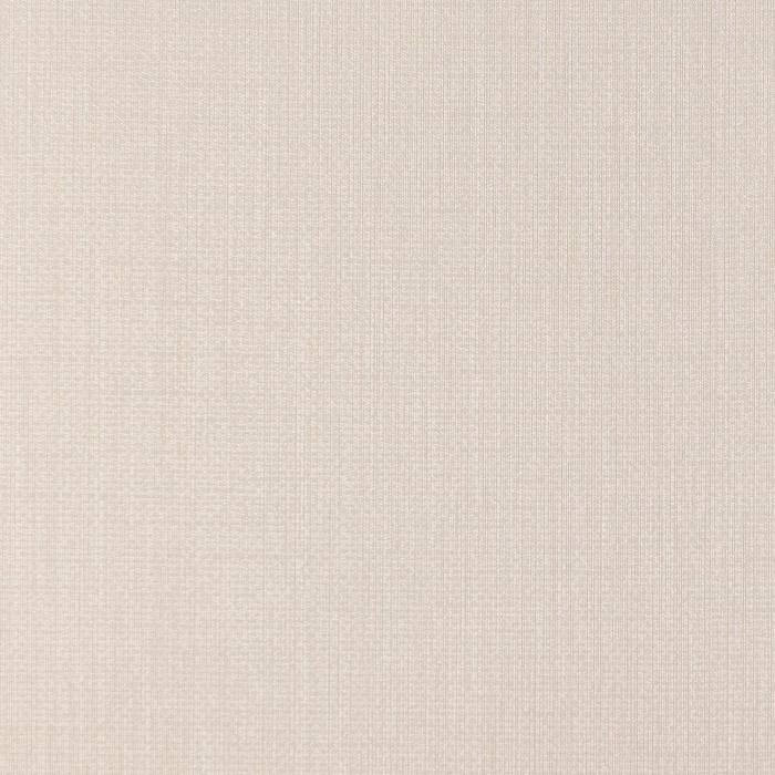 Немецкие обои Rasch,  коллекция Lyra, артикул078724
