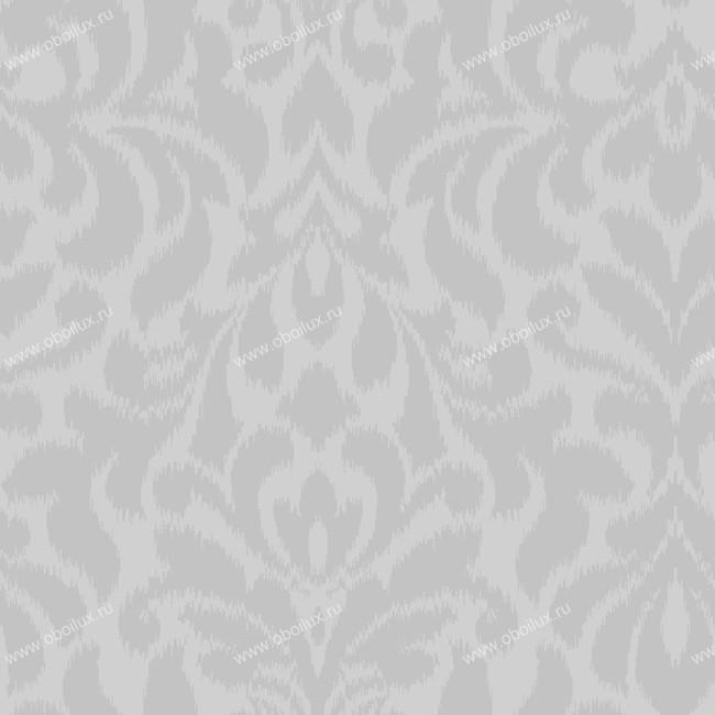 Американские обои York,  коллекция Candice Olson - Shimmering Details, артикулDE8891