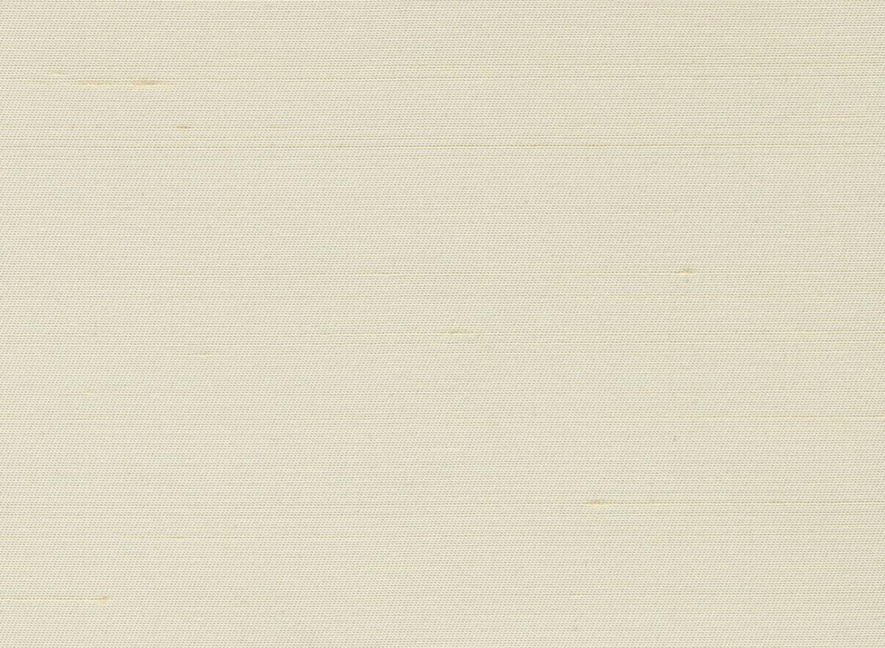 Итальянские обои Jannelli & Volpi,  коллекция 477, артикул4815