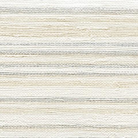 Французские обои Elitis,  коллекция Textures Vegetales, артикулVP732-01