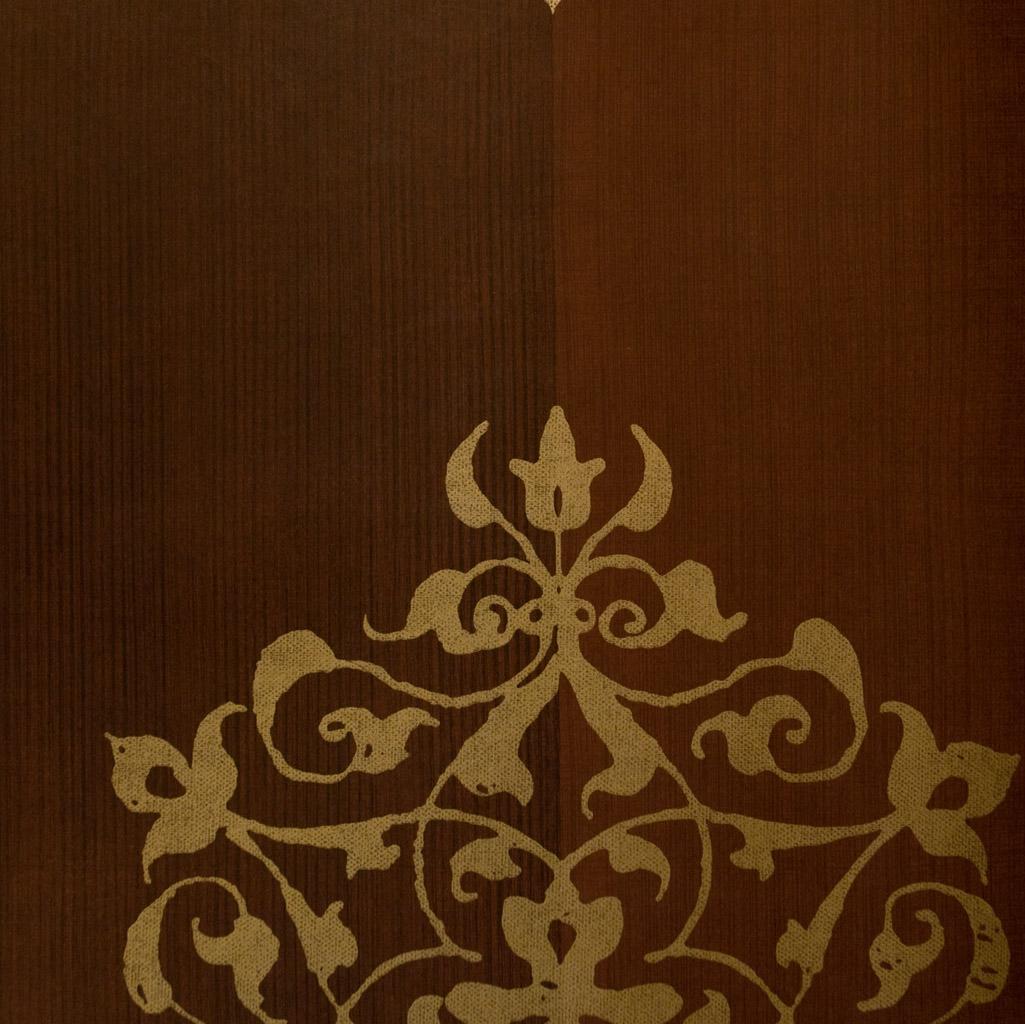 Английские обои Carl Robinson,  коллекция Edition 1, артикулCB11301