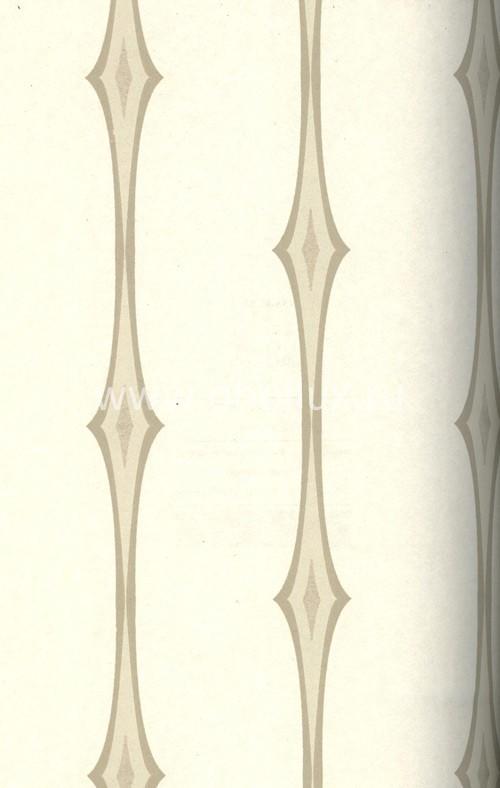Американские обои York,  коллекция Candice Olson - Dimensional Surfaces, артикулCX1242