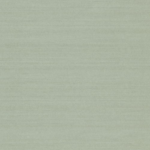 Английские обои Zoffany,  коллекция Classic Background, артикул311123