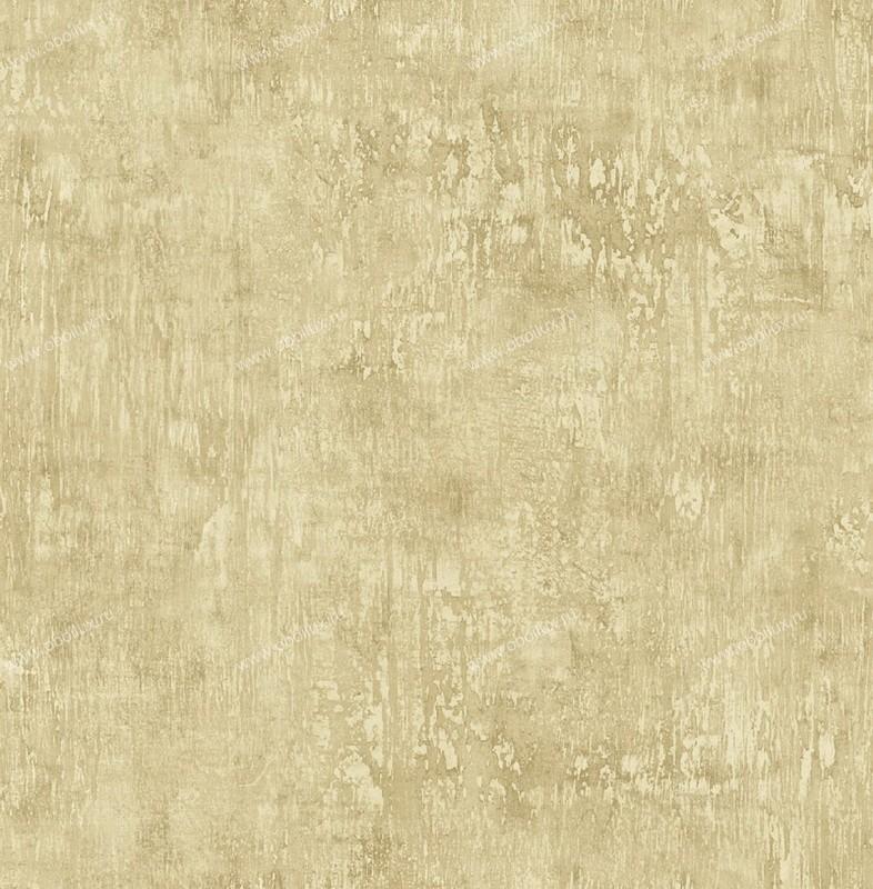 Немецкие обои KT-Exclusive,  коллекция Pompeii, артикулOM91106