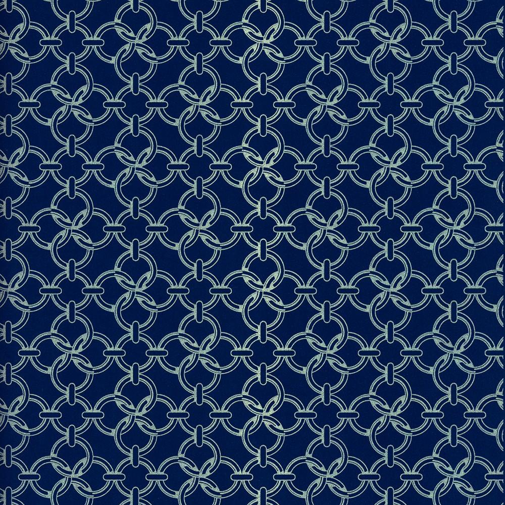 Французские обои Hermes,  коллекция La maison  Les papiers peints vol 4, артикул214034-M04