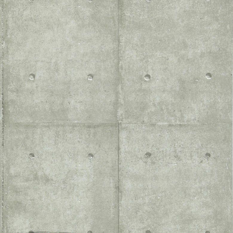 Бельгийские обои Covers,  коллекция Elements, артикул7500027