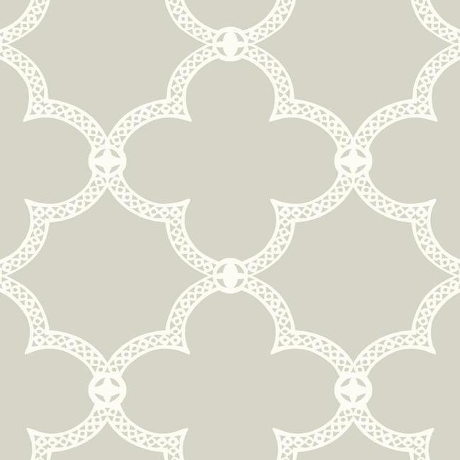 Американские обои York,  коллекция Ashford House - Pattern Play, артикулHS2056