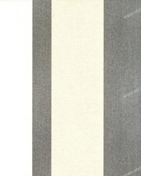 Шведские обои Borastapeter,  коллекция Silent Nature, артикул9072
