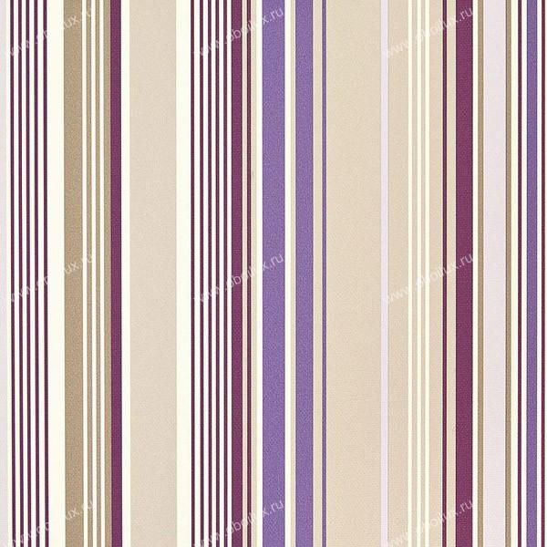 Обои  Eijffinger,  коллекция Stripes Only 2012, артикул320435