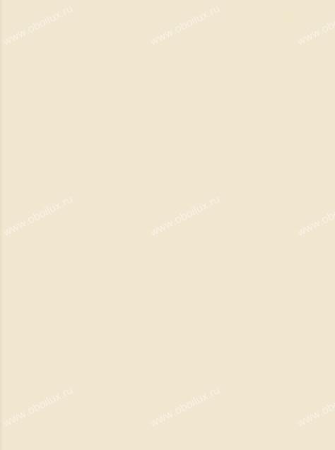 Бельгийские обои Khroma,  коллекция Only One, артикулONE702