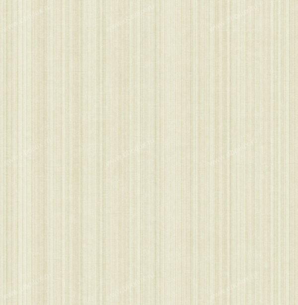 Американские обои Seabrook,  коллекция Le Jardin, артикулLJ81501