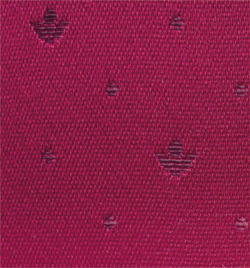 Итальянские обои Giardini,  коллекция Savoy, артикулSV74
