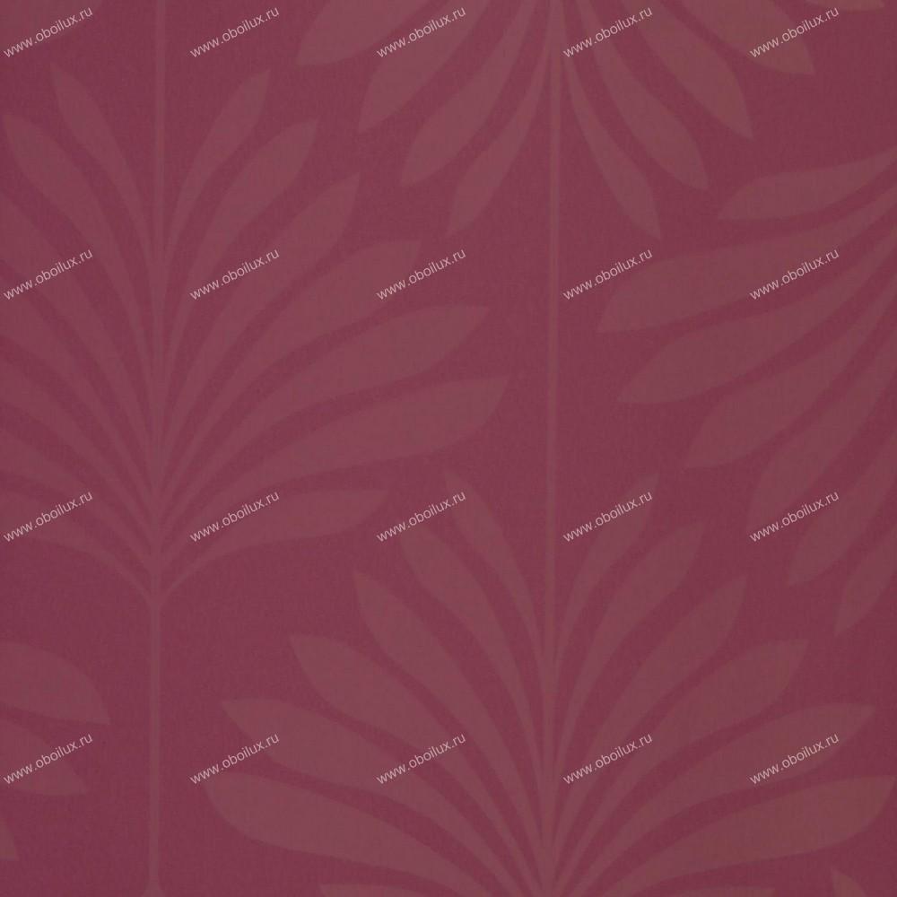 Английские обои Clarke & Clarke,  коллекция Couture, артикулW0003-02
