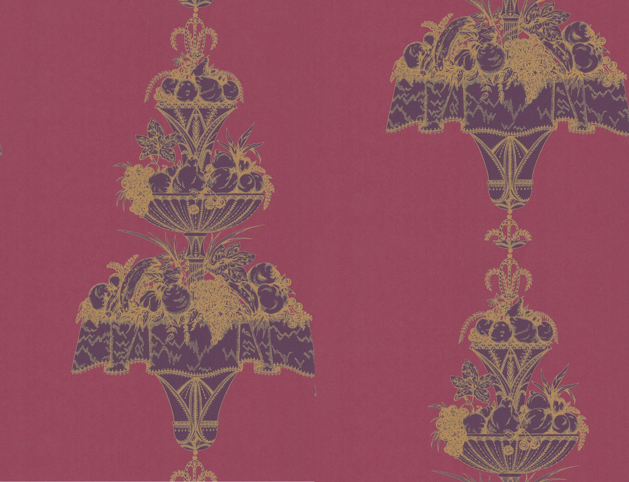 Английские обои Cole & Son,  коллекция New Contemporary 2, артикул69/10139