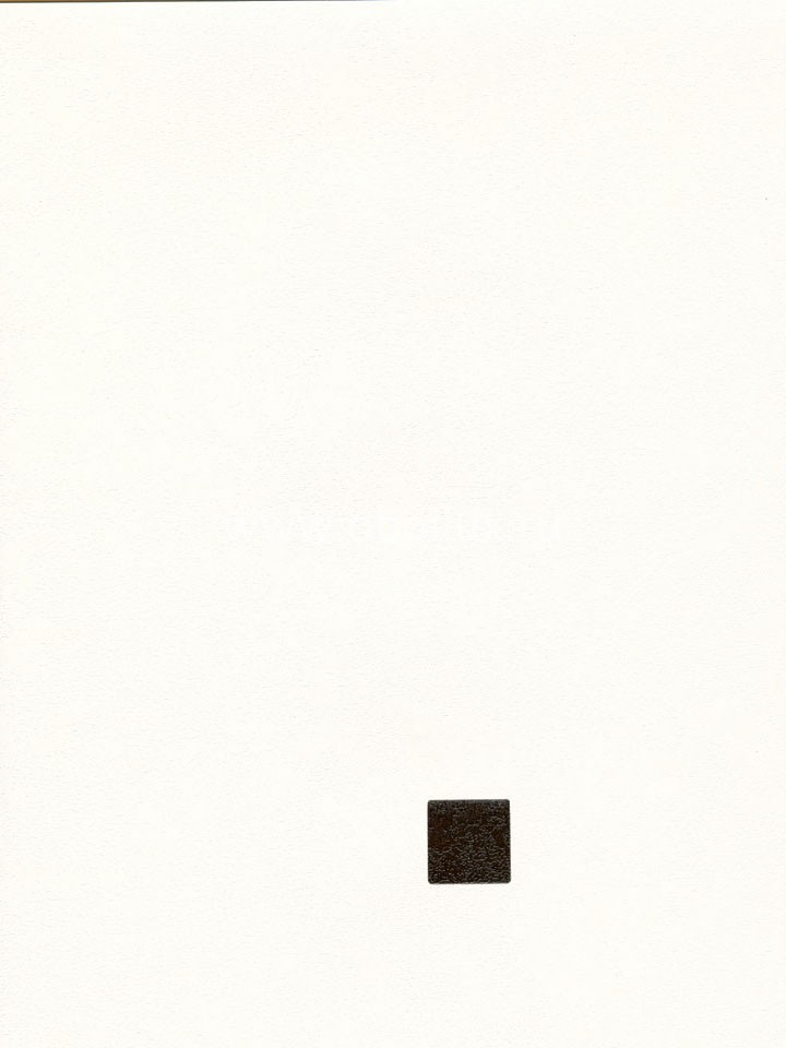 Канадские обои Blue Mountain,  коллекция Black & White, артикулBC1580188