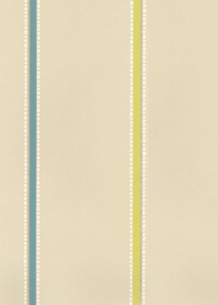 Английские обои Baker Lifestyle,  коллекция Homes & Gardens ll, артикулPW78016/5