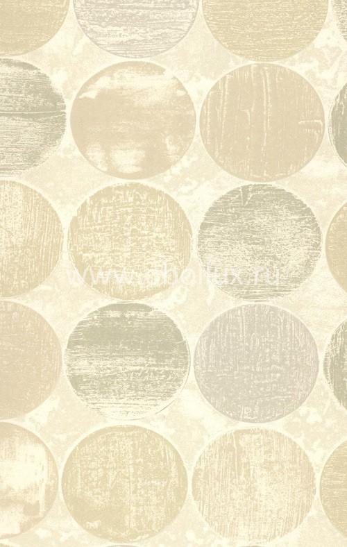 Американские обои York,  коллекция Candice Olson - Dimensional Surfaces, артикулCX1278