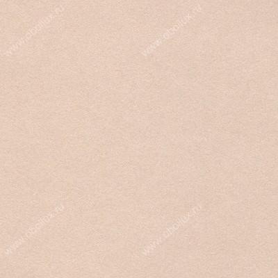 Российские обои Loymina,  коллекция Satori, артикулS0104