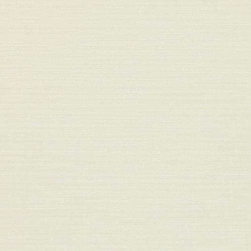 Английские обои Zoffany,  коллекция Classic Background, артикул311141