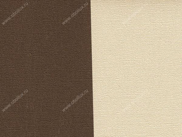 Обои  Eijffinger,  коллекция Stripes Only, артикул372050