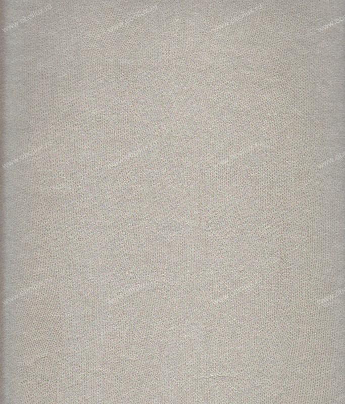 Немецкие обои Hohenberger,  коллекция Ashley, артикул44751