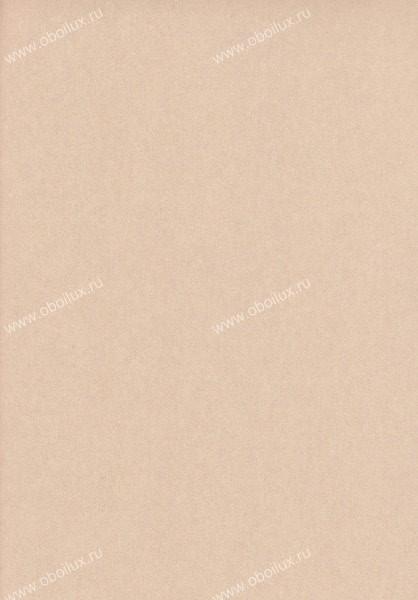 Французские обои Caselio,  коллекция Instinct, артикулINS58851261