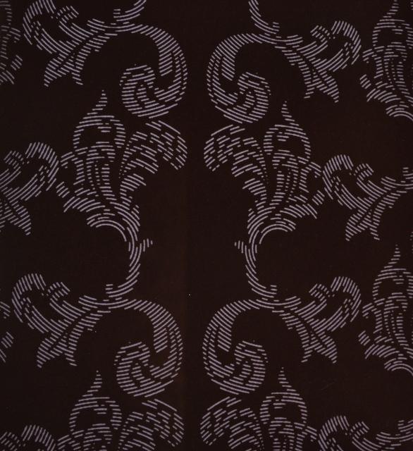 Бельгийские обои Flocart,  коллекция Cosmia, артикул2509