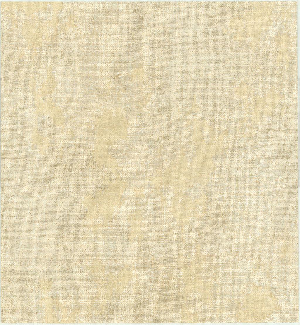 Итальянские обои Estro,  коллекция Voyage, артикулY6191104
