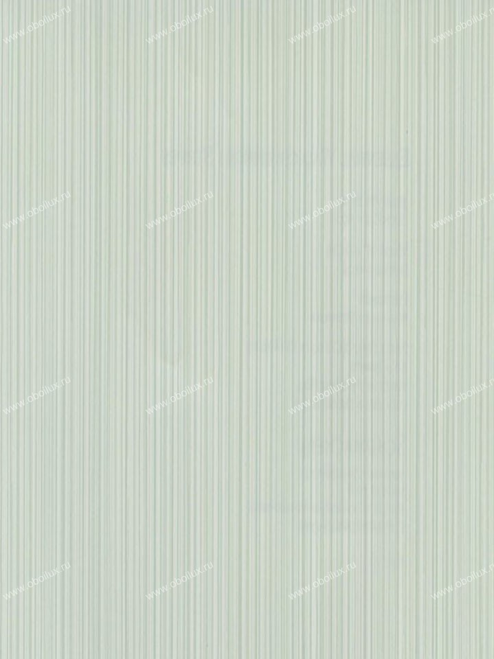 Американские обои Schumacher,  коллекция Stripes, артикул5004226