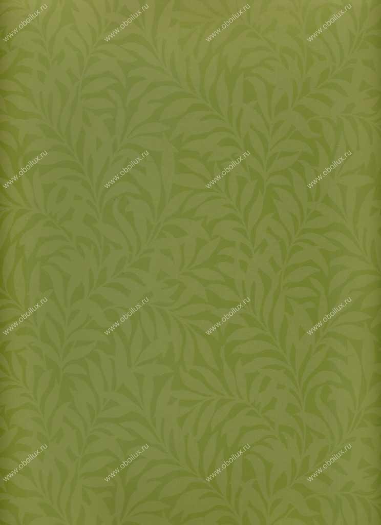 Американские обои York,  коллекция Ashford House - Flowers S.E., артикулDL0707